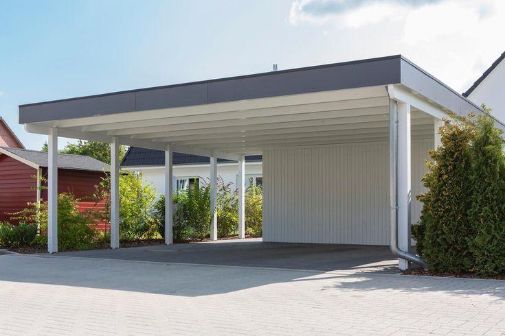 best 25 carport canopy ideas on pinterest sun shade canopy window sun shades and outdoor sun. Black Bedroom Furniture Sets. Home Design Ideas