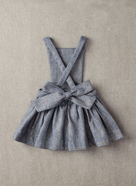Nellystella Ella Dress in Light Grey Foil - N15F012