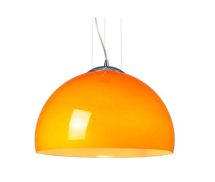 WE215.01.133 - серия Venus - Wertmark - интернет-магазин светильников «Светлый сайт»