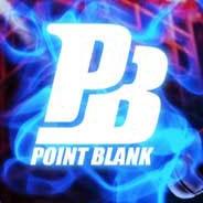Artikel bagian keempat ini menyajikan informasi kepada Anda penggemar game online First Person Shooter PointBlank yang paling populer di Indonesia tentang daftar, spesifikasi lengkap dan harga senjata yang tersedia pada game tersebut.
