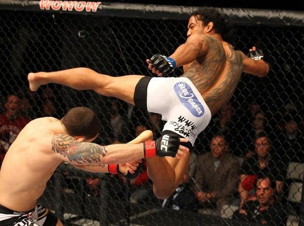 MMA: Ufc Fans, Ufc Mma, Benson Henderson, Boxingmmaufc Inspiration, Martial Art, Huge Ufc, Benson Smooth, Mma Ufc, Ben Henderson