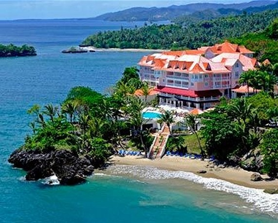 Best Time To Travel To Dominican Republic Puerto Plata