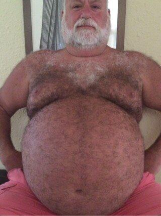 Chubby bears free sexy!! The
