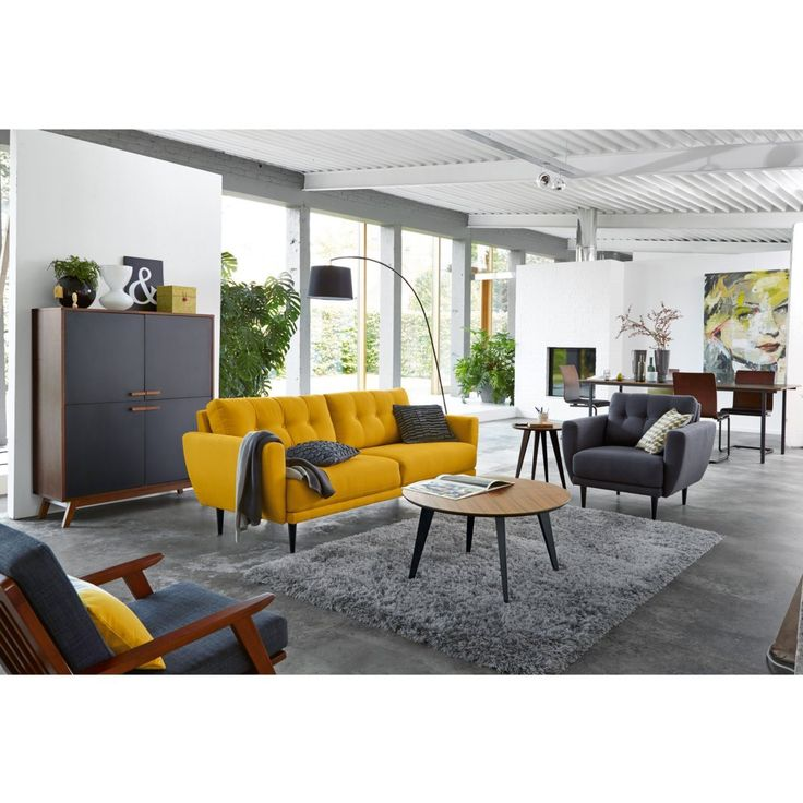 Best 25+ La redoute home ideas on Pinterest   Accents de salon ...