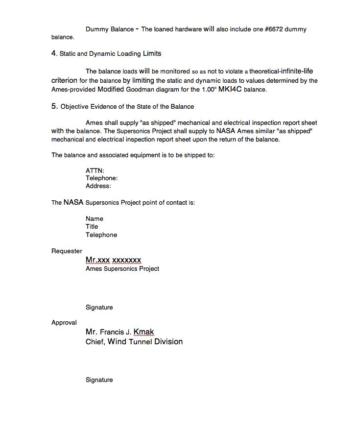 Sample Of Loan Request Letter  HttpResumesdesignComSampleOf
