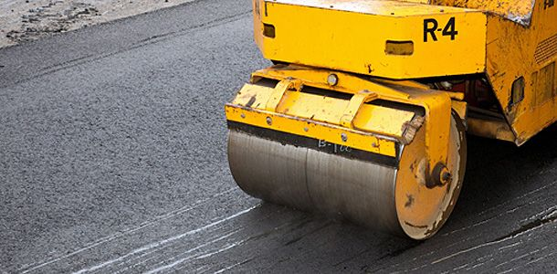 #AsphaltPavingCompany_TaylorMi : Ensure that Asphalt Paving Company that you are availing is of high repute. The reputed, the prominent the company, the better the service offered would be. Products and services offered depends entirely upon the company from which you are availing the products/services. Make it a point that the company is a known name in the industry so that the end result is satisfactory.