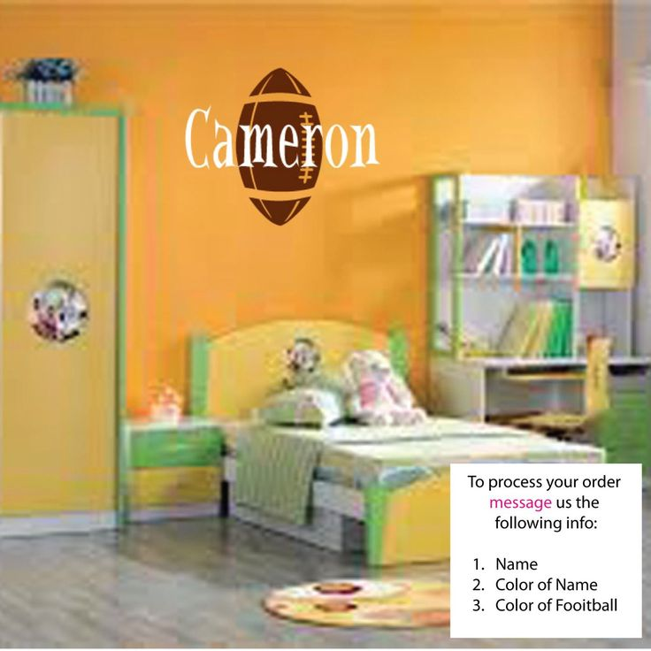 41 best Boys Room images on Pinterest | Boy nurseries, Boy rooms and ...