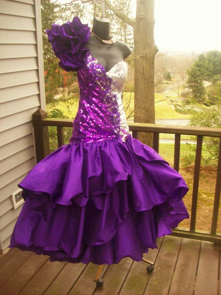 7 best 80\'s Prom images on Pinterest | DIY, Faces and Graduation