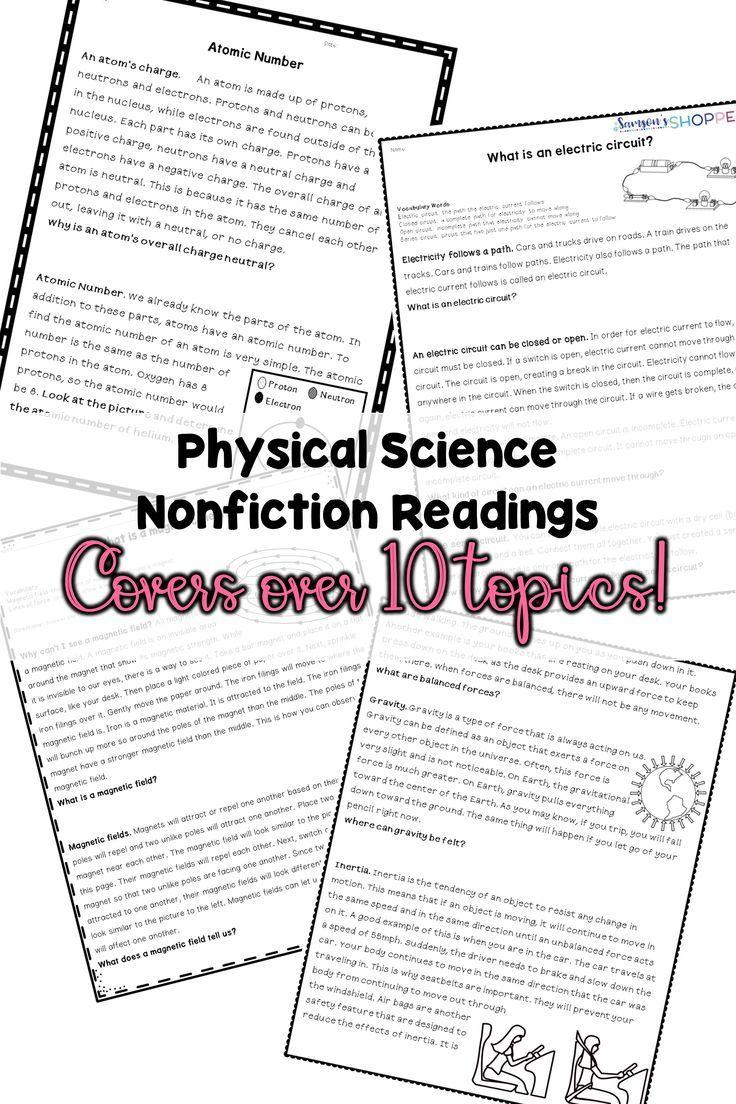 2996 best Reading Worksheets for Struggling Readers images