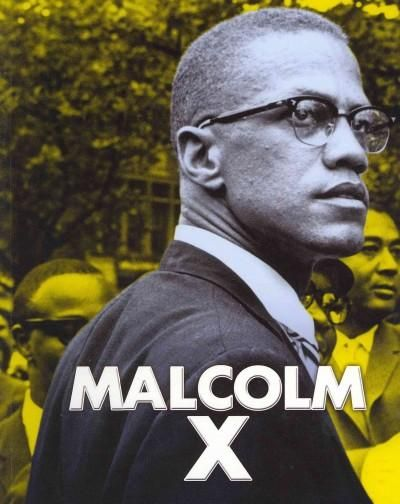 an introduction to the life of malcolm x What did malcolm x say he wanted to be when he grew up he rescued his girlfriend from a life of prostitution d malcolm x movie questions and answers.