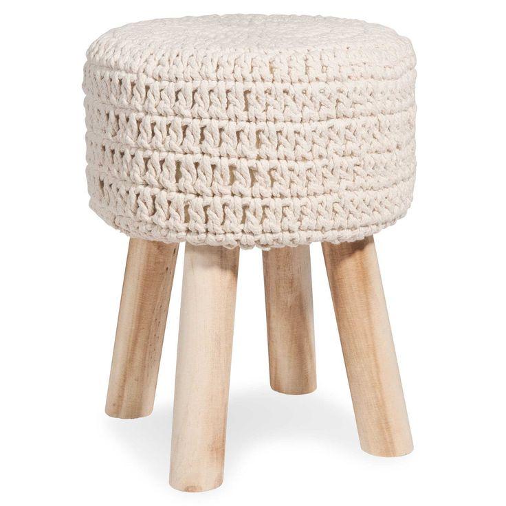 maison du monde tabouret industriel best page meuble de bar indus roulettes en mtal anthracite. Black Bedroom Furniture Sets. Home Design Ideas