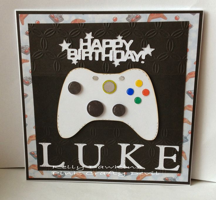 17 Best images about Birthday Cards PCD on Pinterest Birthday