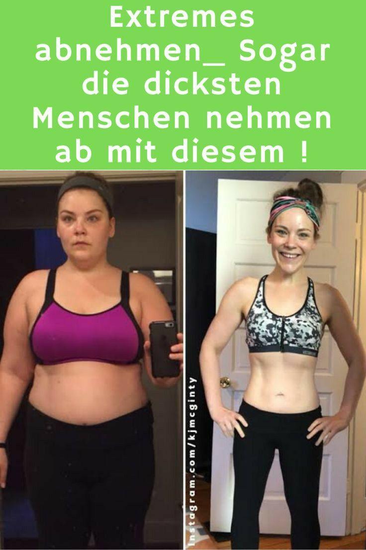 Übung nach dem Essen, um Gewicht zu verlieren