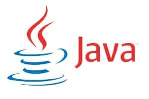 Apply for the prompt java preparing in Noida. We are giving the best java coach. So don't go anyplace so gohead and visit in noida focus.