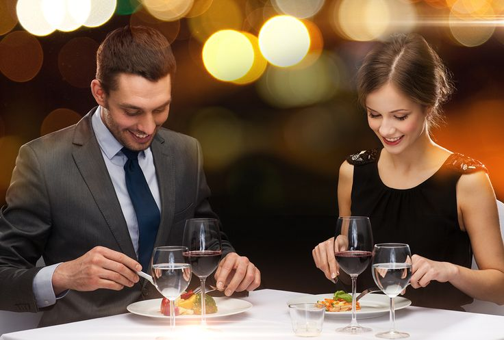 A singleton's guide to affordable dating