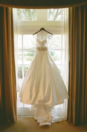 Best 25 recycled bride ideas on pinterest recycled wedding lazaro lz3018 38 off recycled bride junglespirit Images