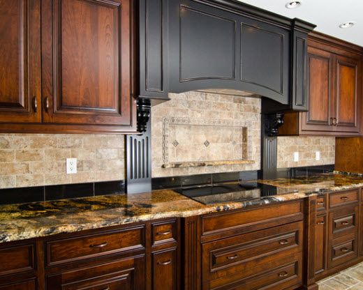 1000 images about magma granite black on pinterest
