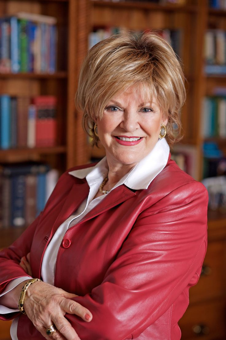 Precepts for Life with Kay Arthur | www.tct.tv | Precepts For Life, hosted by Kay Arthur, is a powerful program that takes you through the Bible book by book, verse by verse. Marriage, money, heartbreak, whatever challenges you face, God's Word has the answers!
