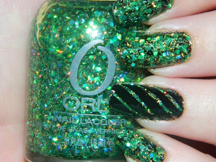 67 best Nail Polish :: Swatches images on Pinterest | Nail polish ...