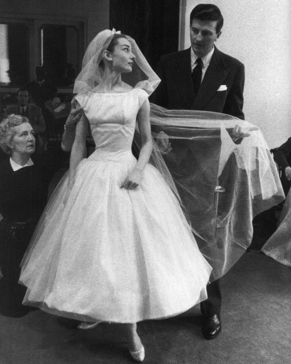 91 best The Most Iconic Movie Wedding Dresses of All Time images on ...