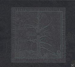 Prezzi e Sconti: #Maiastru sfetnic (limited edition)  ad Euro 19.50 in #Lupus lounge #Media musica heavy metal black
