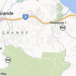 Rio Grande, Puerto Rico Restaurants: See 32 restaurants with 1,919 reviews - TripAdvisor