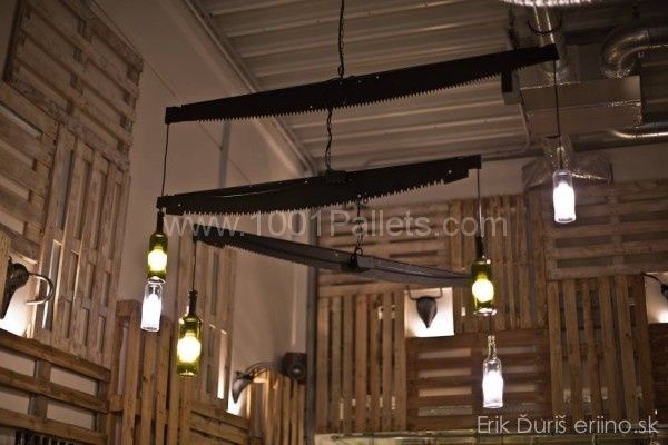 861000 689409734417328 1409532905 o 600x400 Paleta Cafe & Wine Bar in Slovakia