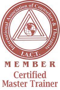 IACT_Member_Logo
