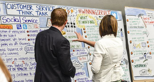 7 customer service trends that startups should know about in 2014