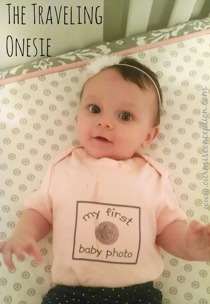 96 best IVF photos images – Create Your Own Baby Announcement