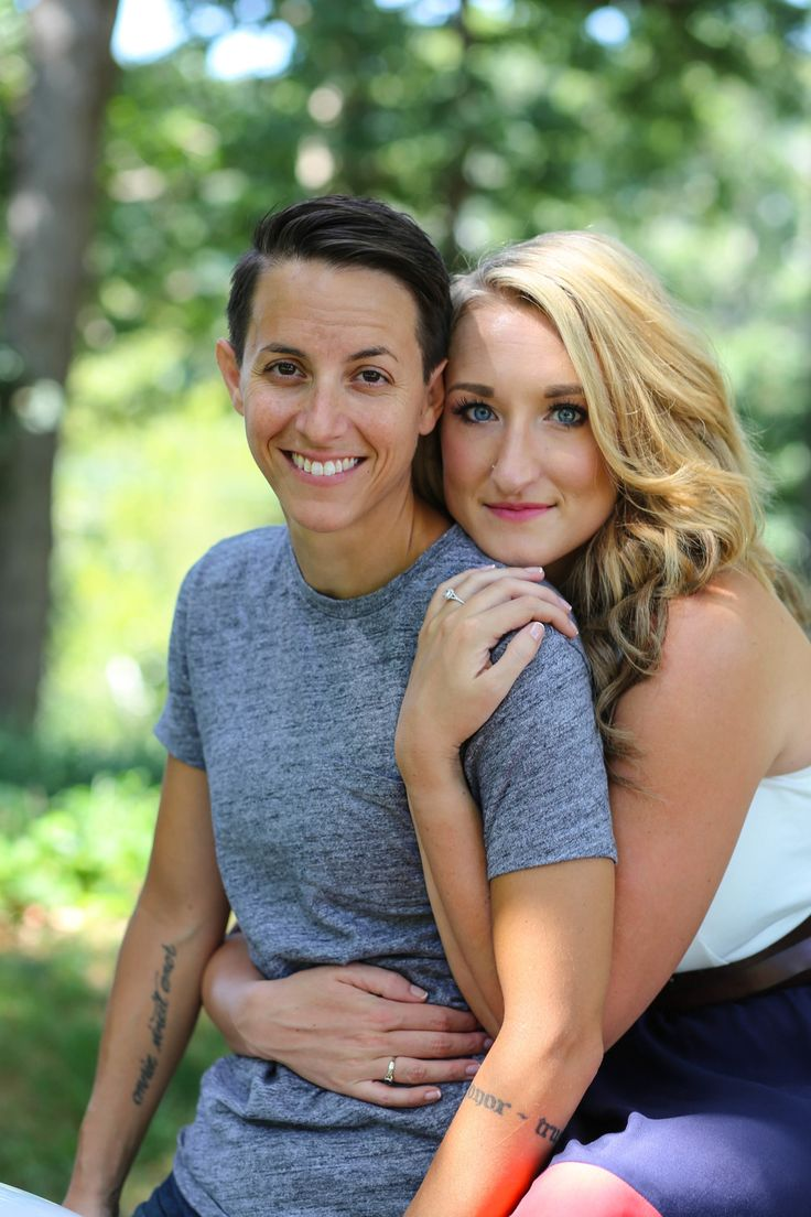 from Emiliano ohio therapists for gay lesbian couples