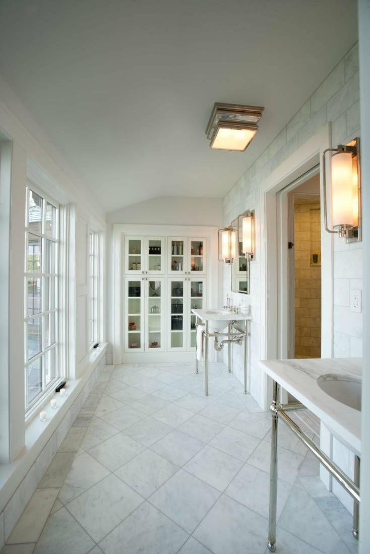 Bathroom Fixtures Minneapolis 613 best bathrooms images on pinterest | bathroom ideas, master