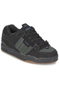 Düşük bilekli spor ayakkabıları Globe FUSION https://modasto.com/globe/erkek-ayakkabi/br27609ct82 #erkek