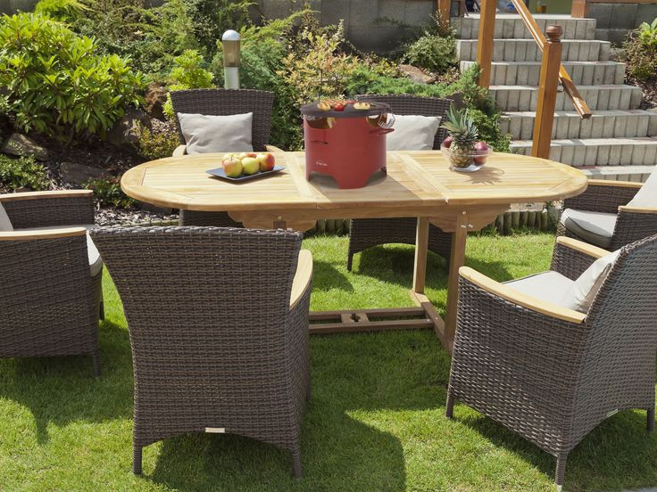 Garden Furniture Ni 10 best outdoor furniture, garden furniture manufucture in delhi