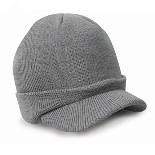 http://ift.tt/2tGm5Hx Shop https://goo.gl/Q3KAM9  #Army #Beanie #Cadet #Cap #Esco #Gray #Hat #Ladies #Mens #ONEMORES #Peaked #Ski #Warm #Winter #Wooly ONEMORES Winter Mens Ladies Cadet Ski Cap Warm Wooly Esco Peaked Army Beanie Hat (Gray)  Description  Check Store Price https://goo.gl/Q3KAM9 http://ift.tt/2tGm5Hx