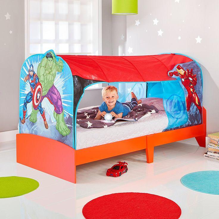 90 besten kinderzimmer kinderbetten bilder auf pinterest. Black Bedroom Furniture Sets. Home Design Ideas