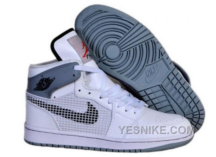 http://www.yesnike.com/big-discount-66-off-low-price-air-jordan-1-retro-89-newest-mens-shoes-online-white-cemenst-grey-8fdzf.html BIG DISCOUNT! 66% OFF! LOW PRICE AIR JORDAN 1 RETRO 89 NEWEST MENS SHOES ONLINE WHITE CEMENST GREY B5JYG Only $92.00 , Free Shipping!