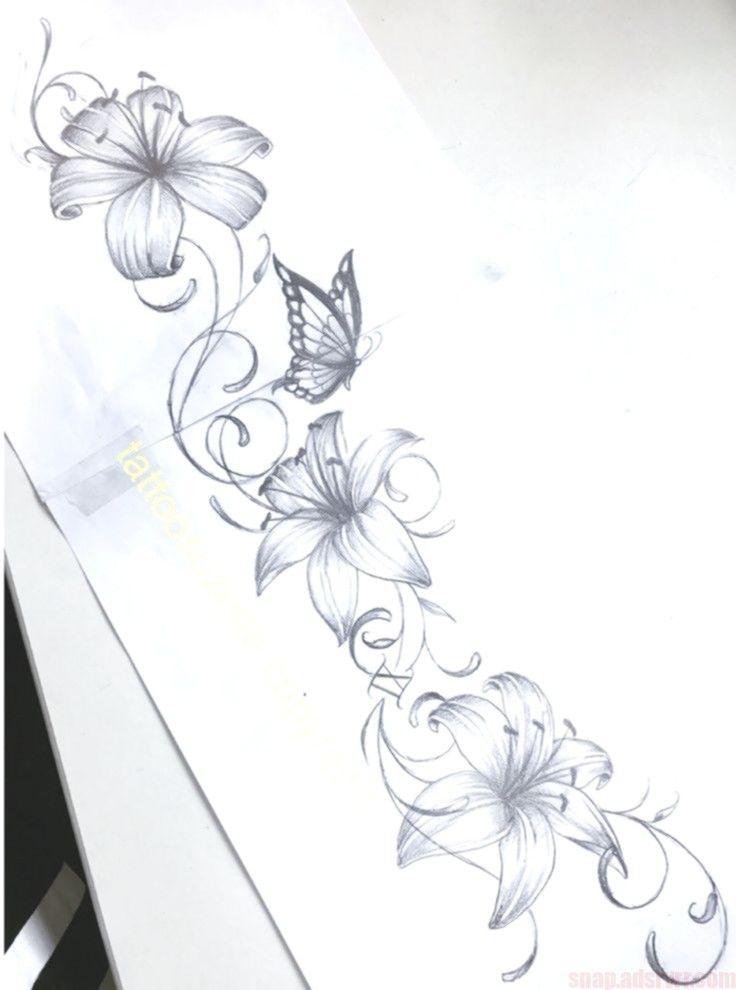 43 Besten Ideen Fur Tattoo Ideen Frauen Oberarm