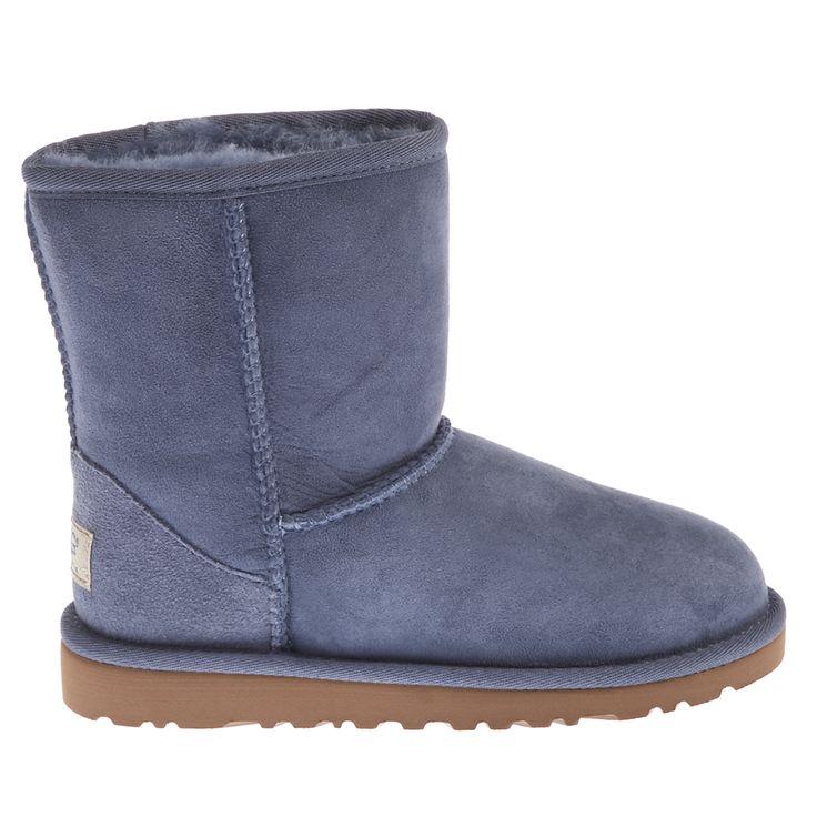 Παιδικές μπότες Ugg Australia