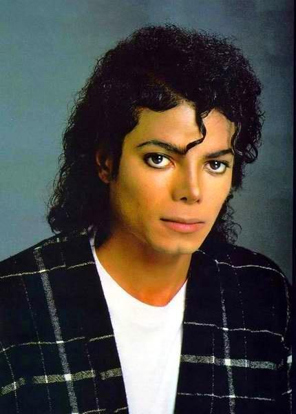 Michael Jackson - 1987 | michael jackson | Pinterest