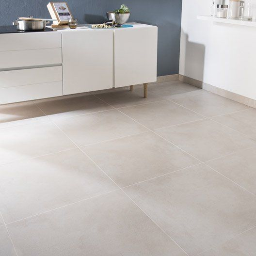 25 best ideas about carrelage beige on pinterest lavabo for Carrelage beton cire beige