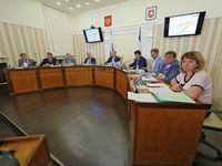 Сергей Аксёнов поручил до осени проверить все системы отопления и устранить имеющиеся неисправности