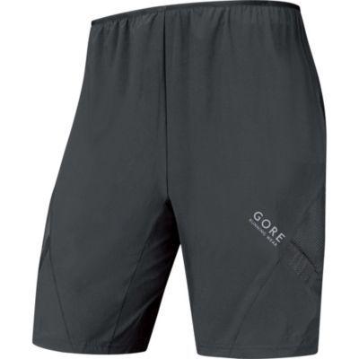 Uomo Pantaloncini AIR 2in1 | GORE RUNNING WEAR®
