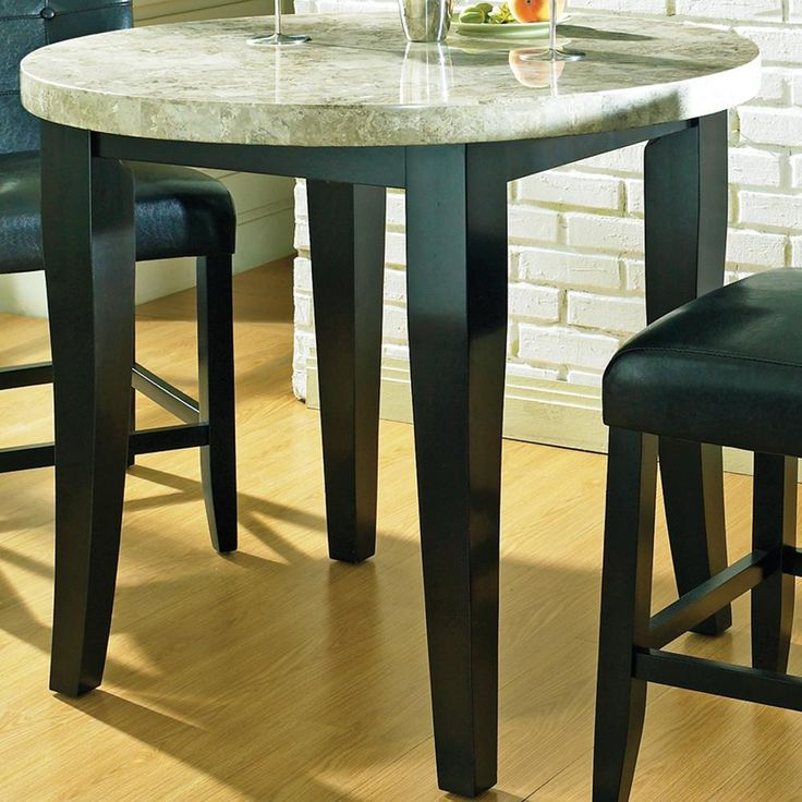 Casual Dining Room Table Sets Light Oak Finish Casual Dining Room