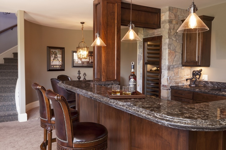 Laneshaw From The Waterstone Collection Cambria Quartz