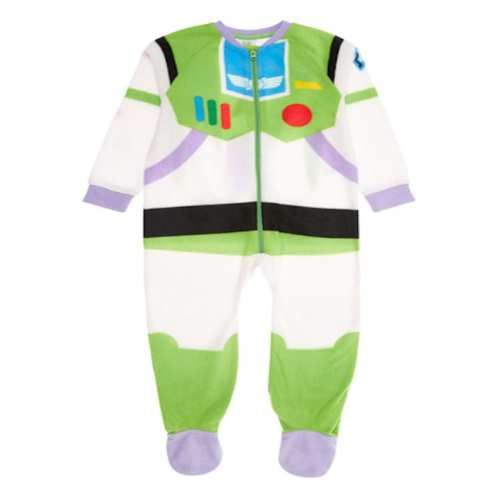 17 Best Images About Toy Story On Pinterest Boy Toys