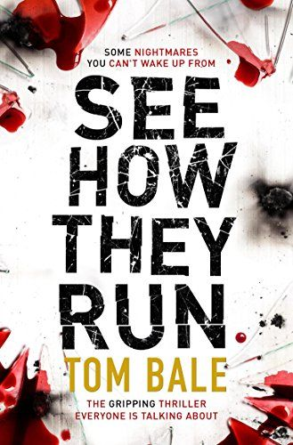 See How They Run: The Gripping Thriller that Everyone is ... https://www.amazon.co.uk/dp/B01D25LZD0/ref=cm_sw_r_pi_dp_xZTsxb1751RY2