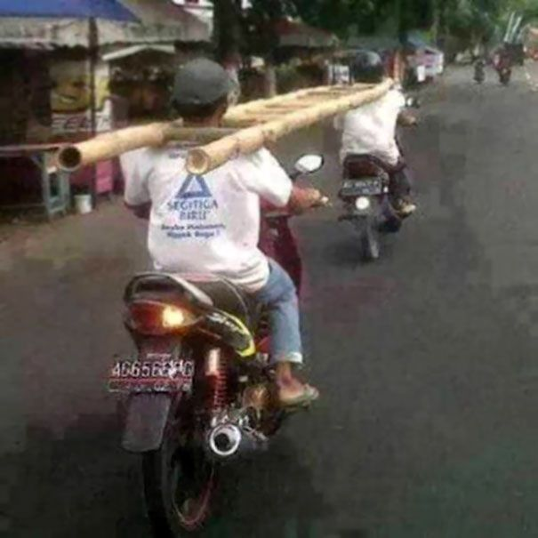15 Pictures That Prove Why Women Live Longer Than Men – Daily Stories