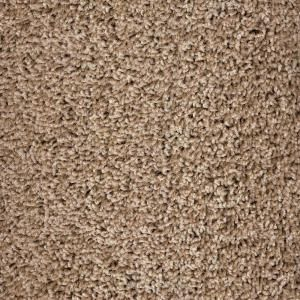Simply Seamless, Serenity Milk and Cookies Texture 24 in. x 24 in. Residential Carpet Tile (10 Tiles/Case), BFSRMC at The Home Depot - Mobile
