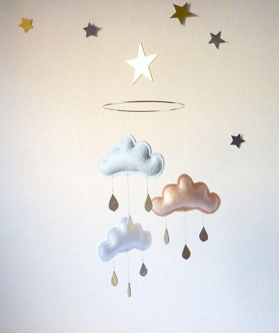 geboortekaartje wolkjes - Google zoeken